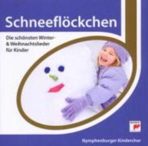 Esprit/Die Schönsten Winter-U.Weihnachtslieder F.K