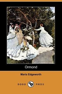 Ormond (Dodo Press)