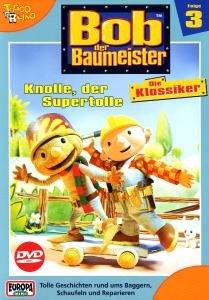 03/Klassiker-Knolle,der Supertolle
