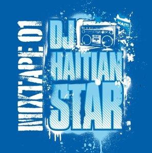 Mixtape 01 (Digipak)