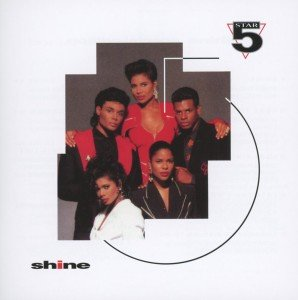 Shine (Expanded Edition)