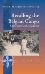 Recalling the Belgian Congo