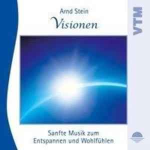 Visionen-Sanfte Musik z.Entspannen
