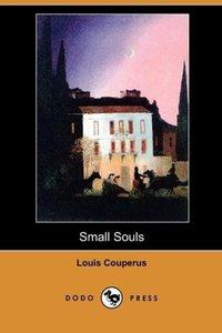 Small Souls (Dodo Press)