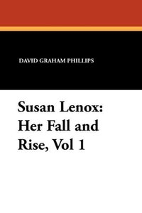 Susan Lenox