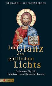 Im Glanz des göttlichen Lichts
