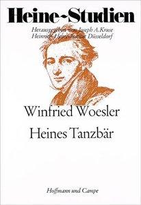 Heines Tanzbär