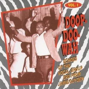Doop-Doo-Wah Collection Volume 1