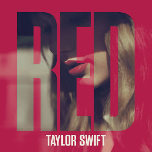 Red (Deluxe Edt.)