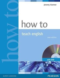 How to Teach English