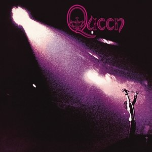 Queen (2011 Remaster) Deluxe Edition