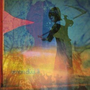 Yeti (Deluxe Edition)