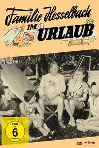 Familie Hesselbach im Urlaub (Kinofilm)