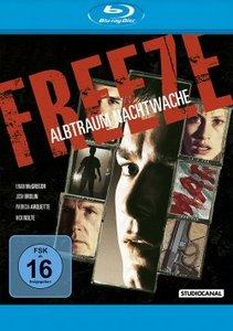 Freeze - Alptraum Nachtwache