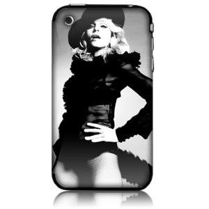 Vogue iPhone G3
