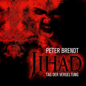 Jihad-Tag der Vergeltung.MP3-Version