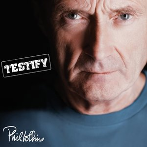 Testify (Deluxe Edition)