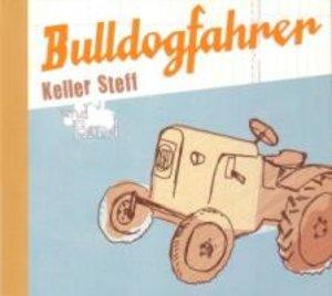 Bulldogfahrer