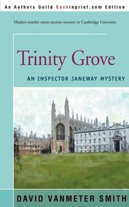 Trinity Grove