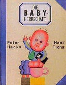 Die Babyherrschaft