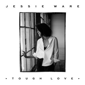 Tough Love (Deluxe Edt.)