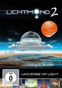 Lichtmond 2-Universe of Light