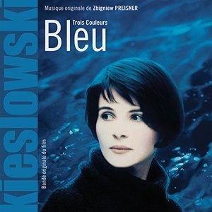 Trois Couleurs: Bleu (LP+CD)