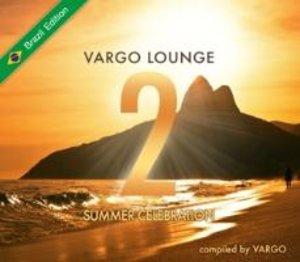 Vargo Lounge-Summer Celebration 2