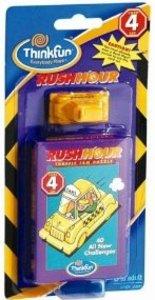HCM 55010 - Rush Hour, Erweiterungsset 4