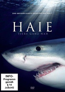 Haie - Das Gefährlichste Raubtier Der Welt