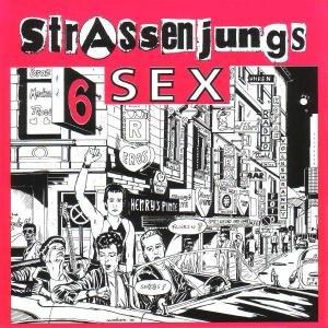 Sex (1986)