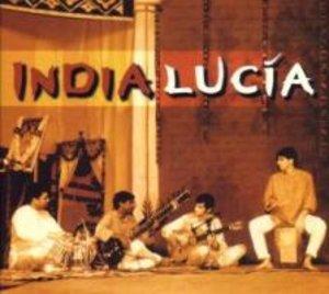 Indialucia