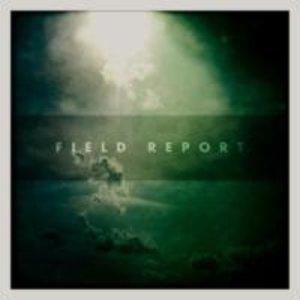 Field Report