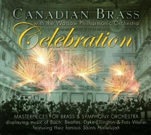 Celebration-Masterpieces For