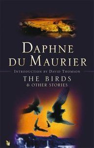 The Bird and Other Stories