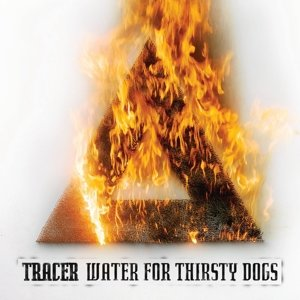 Water For Thirsty Dogs (LP/180g/Colored Vinyl)