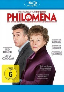 Philomena BD