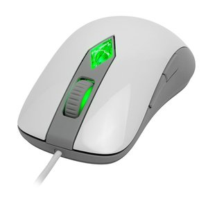 SteelSeries Gaming Mouse - Die Sims 4 Edition (USB)