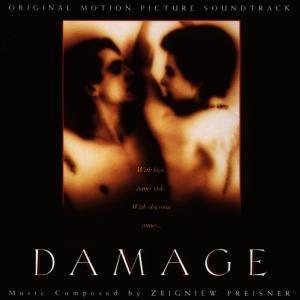 Verhängnis (OT: Damage)