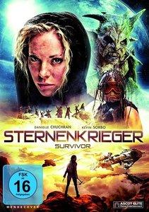 Sternenkrieger-Survivor