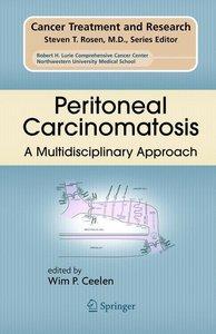 Peritoneal Carcinomatosis