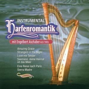 Harfenromantik