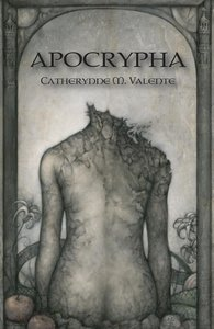 Apocrypha