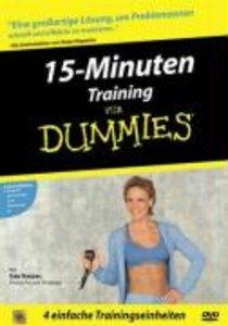 15-Minuten Training
