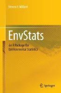 EnvStats