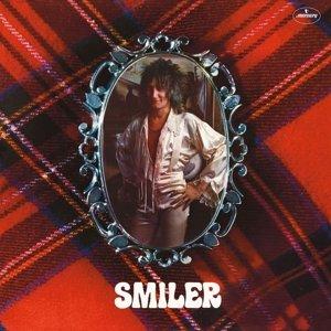 Smiler (LP)