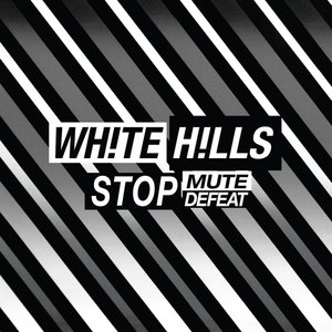 Stop Mute Defeat (LP+MP3)