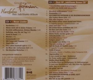 Herzbeben-Das Jubiläumsalbum
