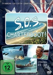 S.O.S.Charterboot! Episoden 23+24