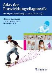 Atlas der Entwicklungsdiagnostik
